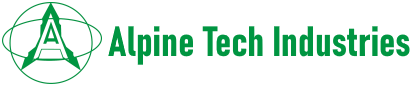 ATI-Alpine Tech Industries Pvt Ltd
